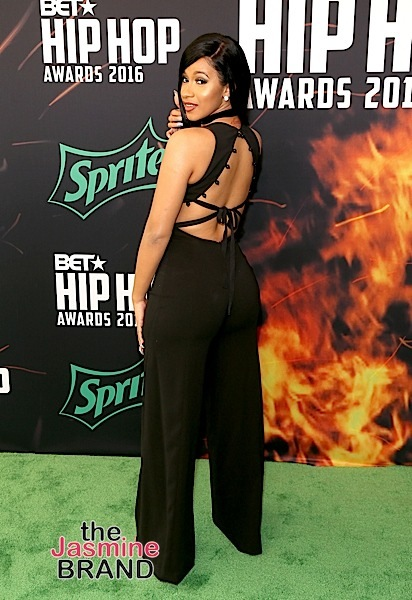 091716-shows-hha-red-carpet-rundown-4-cardi-b