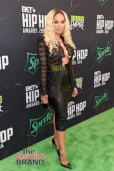 091716-shows-hha-red-carpet-rundown-4-erica-mena