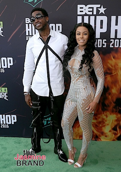 091716-shows-hha-red-carpet-rundown-4-gucci-mane