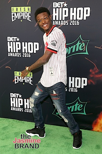 091716-shows-hha-red-carpet-rundown-dc-young-fly-2