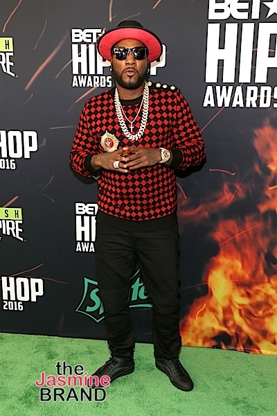 091716-shows-hha-red-carpet-rundown-atmosphere-young-jeezy