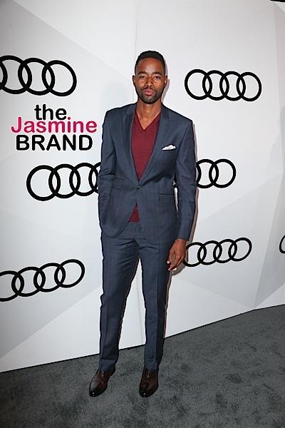 Audi Celebrates the 68th Annual Primetime Emmy Awards - Arrivals
