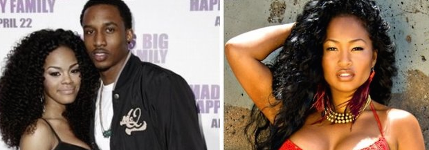 Teyana Taylor Didn't Give Up On Love After Drama With Brandon Jennings & Ex BFF Tae Heckard