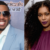 Jessica White Says She & Nick Cannon Have Been On & Off For Years & He Impregnated Brittany Bell When They Were On A Break: I'm Not A Home Wrecker!