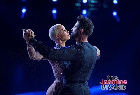 amber-rose-dwts-the-jasmine-brand