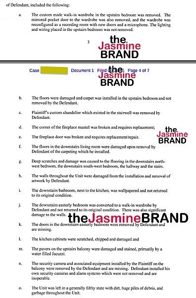 asap-rocky-landlord-lawsuit-the-jasmine-brand