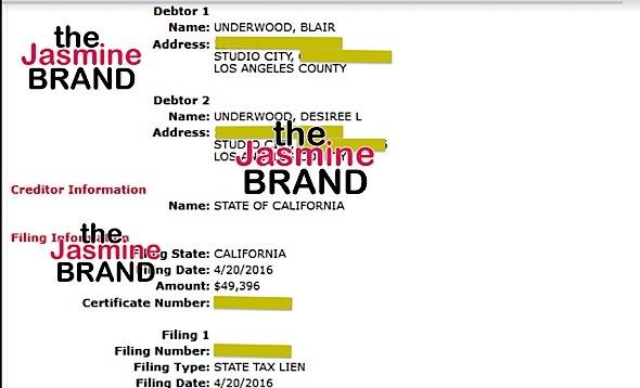 blair-underwood-tax-lien-the-jasmine-brand