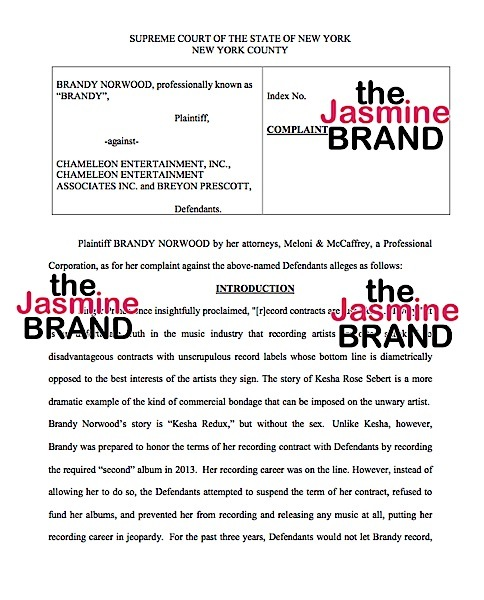 brandy-counter-lawsuit-music-label-chameleon-the-jasmine-brand