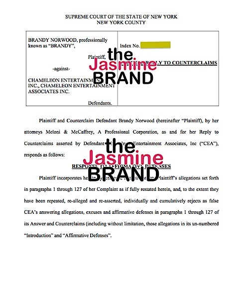 brandy-counter-lawsuit-music-label-the-jasmine-brand