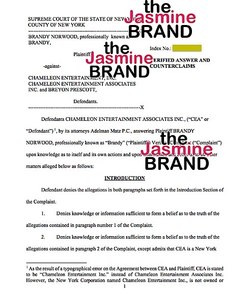 brandy-hit-with-counter-lawsuit-music-label-the-jasmine-brand