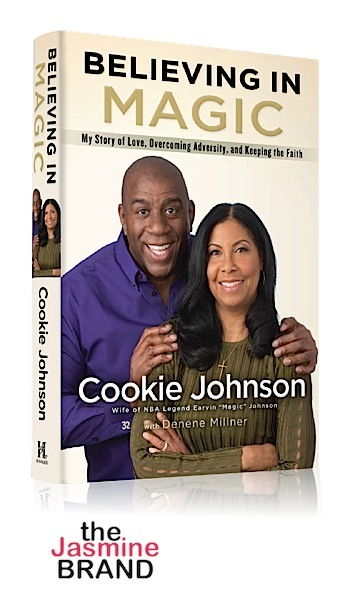 cookie-johnson-memoir