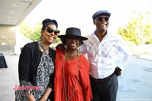 cookie-johnson-samuel-l-jackson-national-museum-of-african-american-history-and-culture-the-jasmine-brand