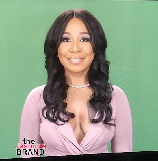 (EXCLUSIVE) Love & Hip Hop Atlanta's Dawn Heflin Files For Bankruptcy