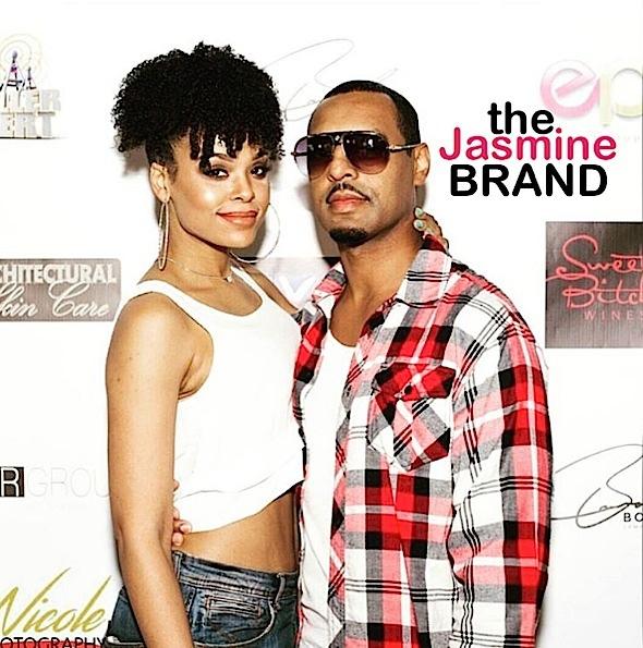 demetria-mckinny-new-boyfriend-the-jasmine-brand