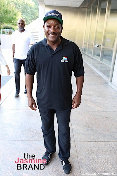 donnie-simpson-national-museum-of-african-american-history-and-culture-the-jasmine-brand