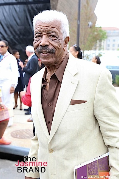 hal-williams-national-museum-of-african-american-history-and-culture-the-jasmine-brand