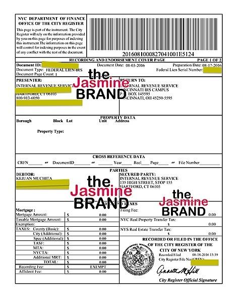 havoc-tax-lien-the-jasmine-brand