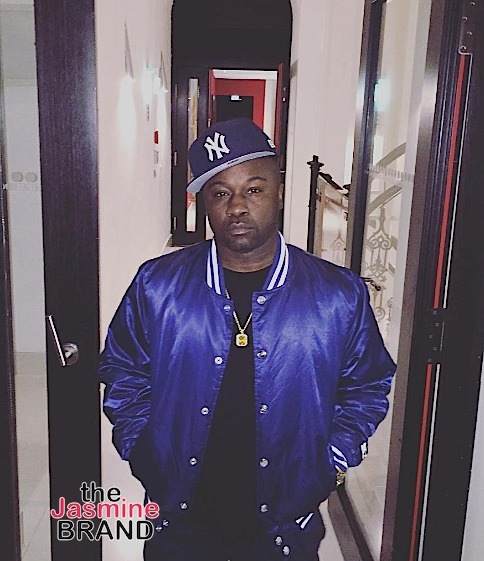 (EXCLUSIVE) Mobb Deep's Havoc Hit With Tax Lien Months After Losing Home to Foreclosure