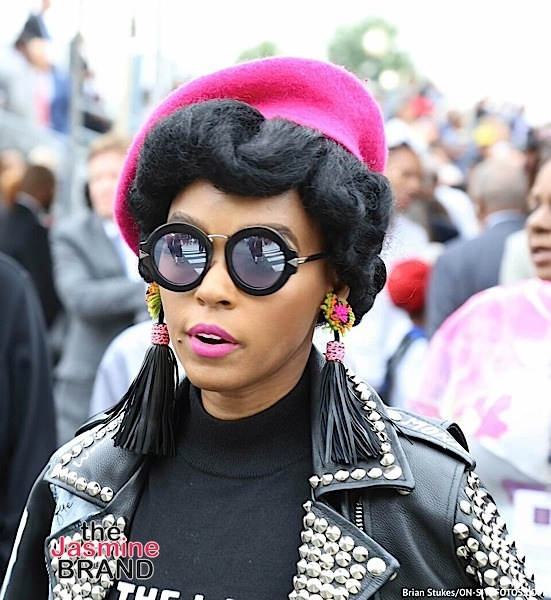 janelle-monae-national-museum-of-african-american-history-and-culture-the-jasmine-brand