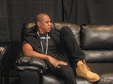Jay-Z's Company Sued – You Owe Us $600k!