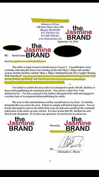 karrine-steffans-cease-and-d-the-jasmine-brand