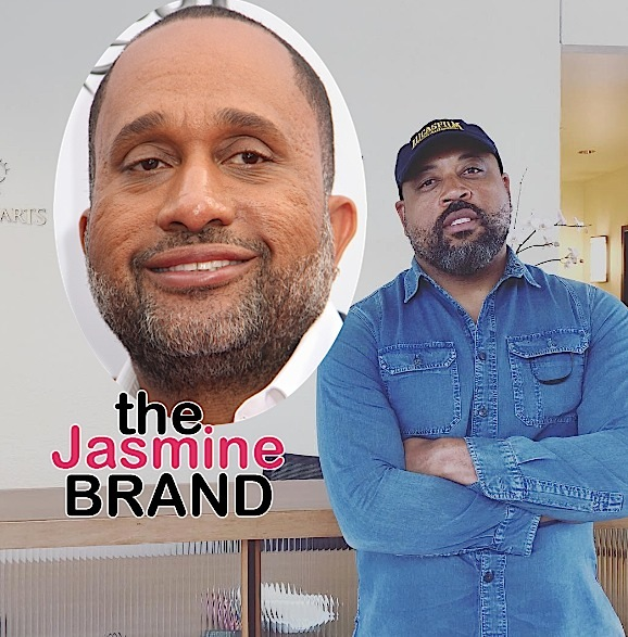 kenya-barris-lawsuit-the-jasmine-brand