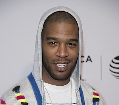 Kid Cudi Apologizes To All His Ex Girlfriends From His 20s & 30s: I Treated Y'all Like Sh*t
