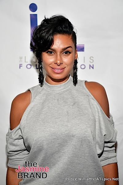 laura govan the jasmine brand