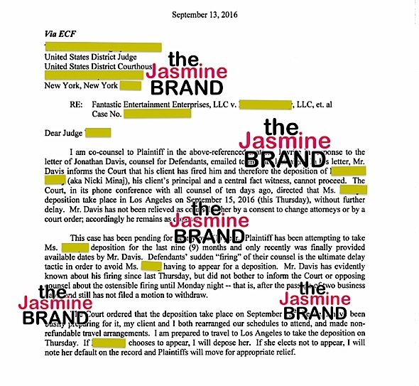 nicki-minaj-lawsuit-las-vegas-promoter-the-jasmine-brand