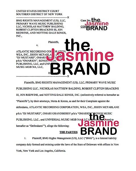 omarion-sued-lawsuit-stealing-chris-brown-music-the-jasmine-brand
