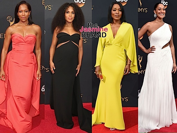 regina-king-kerry-washington-angela-bassett-tracee-ellis-ross-the-jasmine-brand