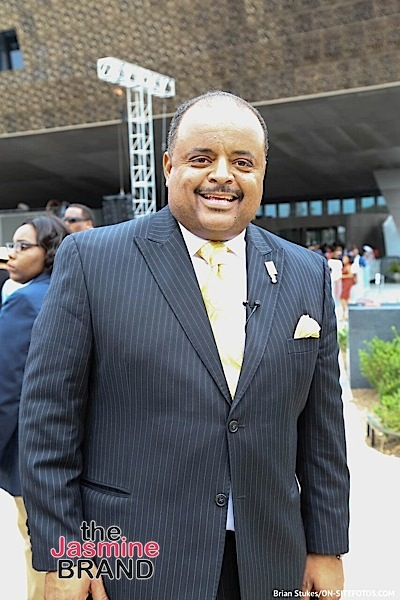 roland-martin-national-museum-of-african-american-history-and-culture-the-jasmine-brand