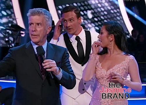 ryan-lochte-dancing-with-the-stars-the-jasmine-brand