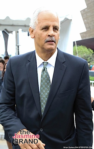stedman-graham-national-museum-of-african-american-history-and-culture-the-jasmine-brand