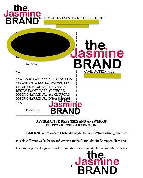 ti-responds-restaurant-lawsuit-the-jasmine-brand
