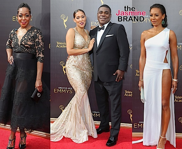 tichina-arnold-tracy-morgan-mel-b-the-jasmine-brand