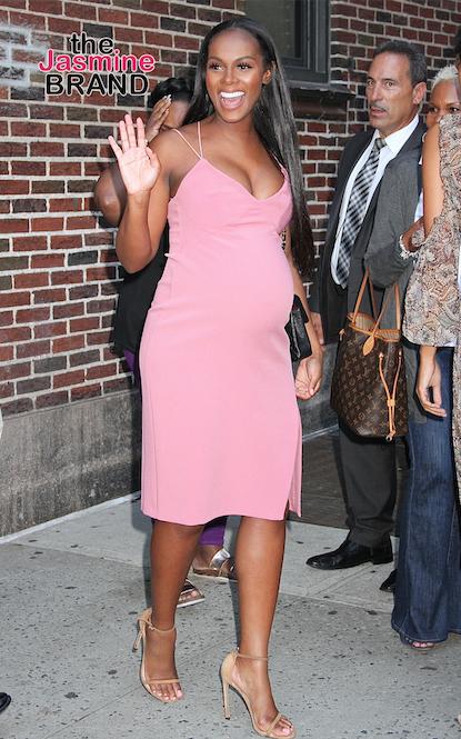 tika-sumpter-pregnant-the-jasmine-brand