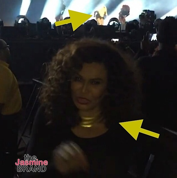 tina-lawson-dances-at-beyonce-concert