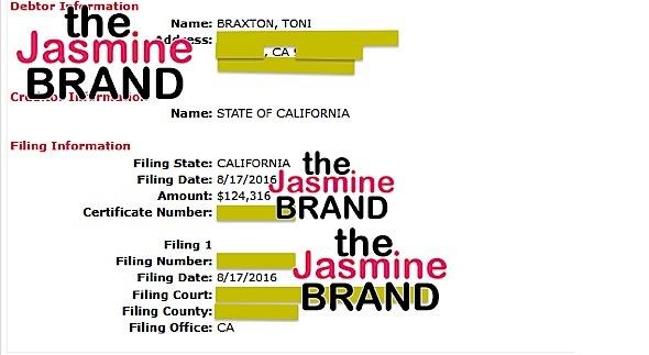 toni-braxton-tax-lien-the-jasmine-brand