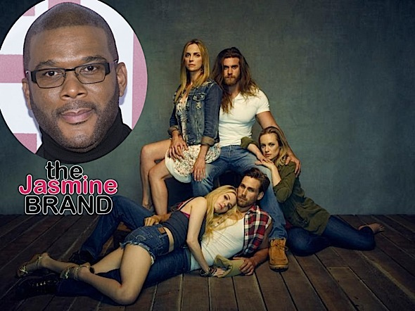 tyler perry too close to home-the jasmine brand