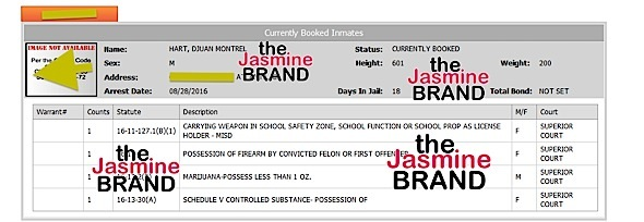 young-dro-in-jail-the-jasmine-brand