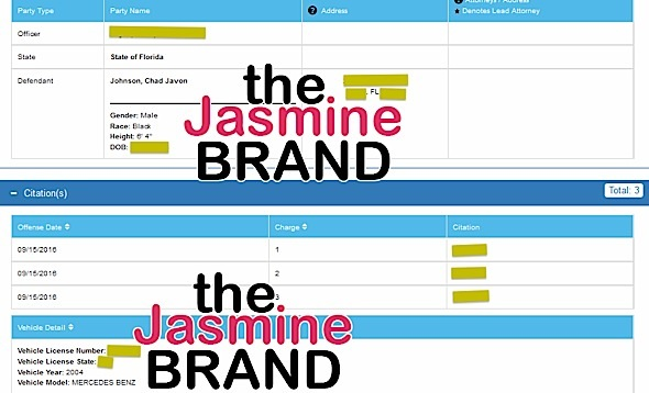 chad-ochocinco-johnson-pulled-over-no-registration-no-insurance-bad-tags-the-jasmine-brand
