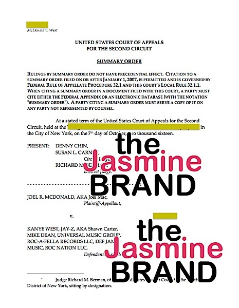 exclusive-jay-z-kanye-cleared-in-made-in-america-lawsuit-the-jasmine-brand