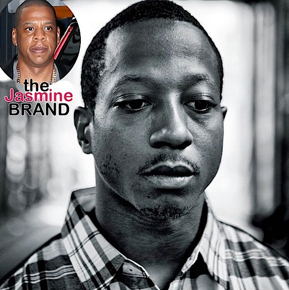 "Jay Z Producing ""Time: The Kalief Browder Story"" Docuseries"