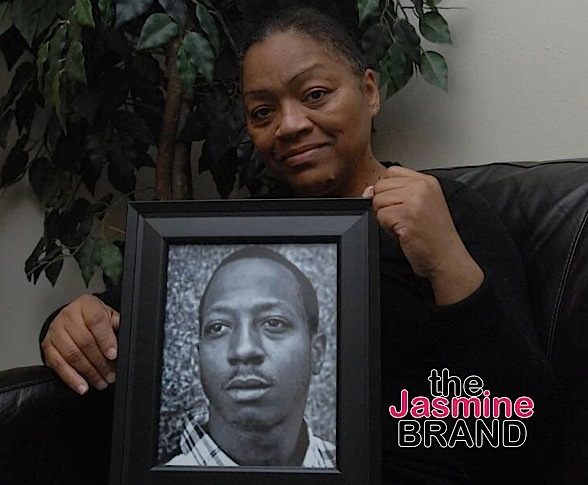 Kalief Browder's Mother Dies Of Heart Attack, Days After Jay Z Announces Documentary