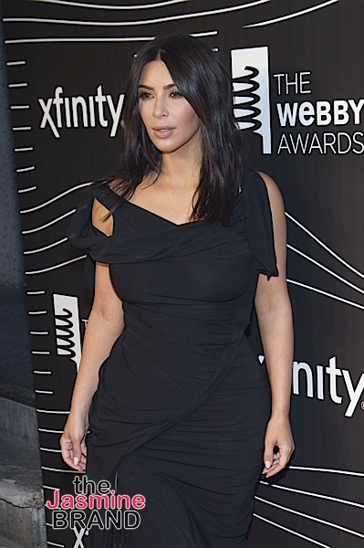 Kim Kardashian Wants Another Baby: I'm going to have surgery.