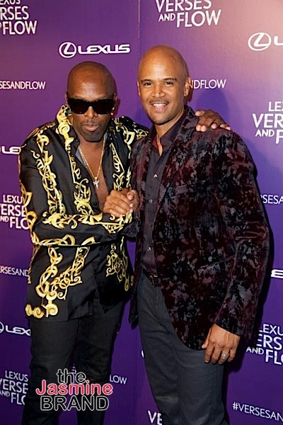 musician-joe-and-lexus-verses-and-flow-host-dondre-t-whitfield