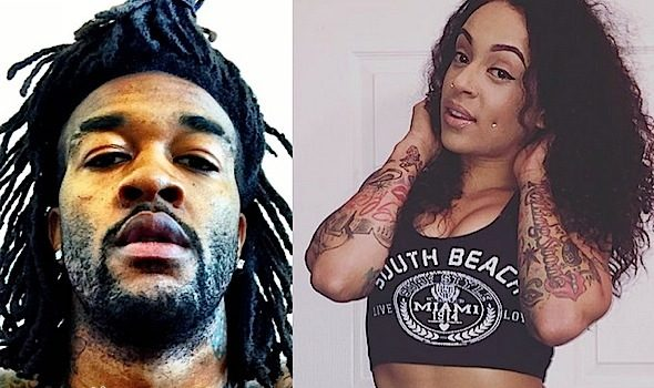 (EXCLUSIVE) NBA's Jordan Hill Agrees to DNA Test to Determine If He's The Father of Stripper's Newborn