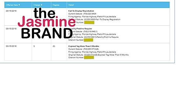 ochocinco-over-no-registration-no-insurance-bad-tags-the-jasmine-brand