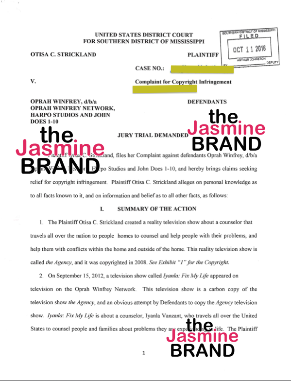 oprah-accused-of-stealing-fix-my-life-show-the-jasmine-brand